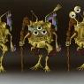 clock-bot-nuova-colorazione
