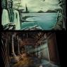 dreamsliar-ambiete2