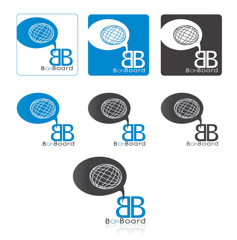 bob3-azzurro