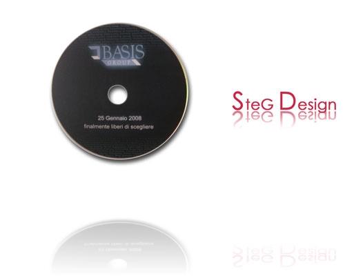 cd_basis.jpg