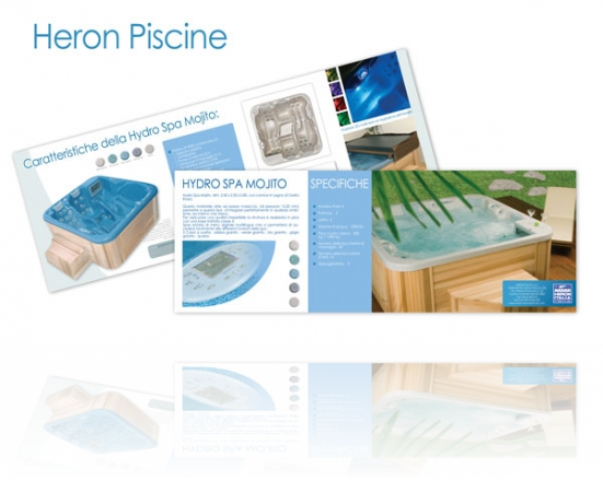 heron-depliant