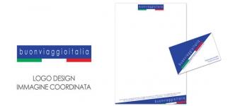 logo-design-img-coordinata-buonviaggio