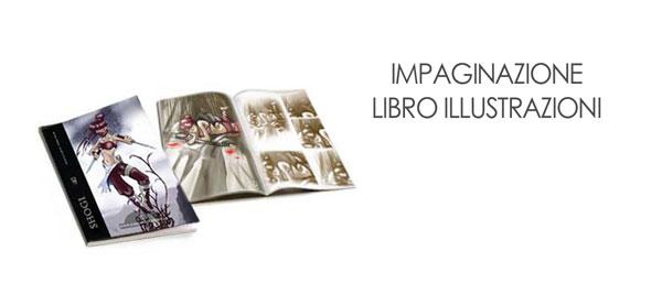 libro-illustrazioni