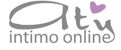 logo-initmo-online-aty