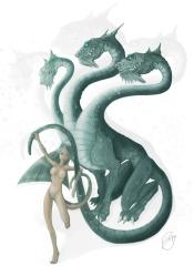 sweet-dragon-greeen