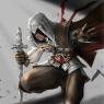 assassin-scryn4pass