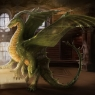 dragons-library