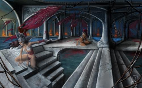 al-tempio-illustrazione-steg