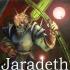jaradeth.jpg