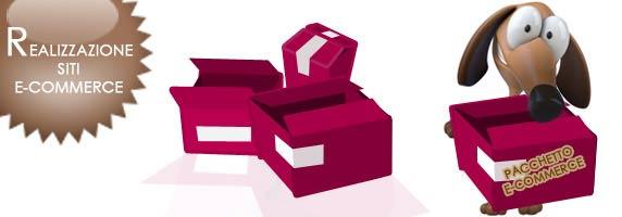 realizzazione-siti-e-commerce