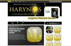 harynos1