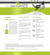 layout-mgdayoffice