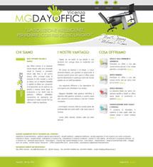 layout-mgdayoffice