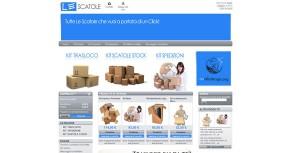sito-internet-lescatole