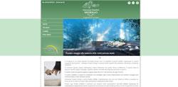 sito-internet-html-merigo