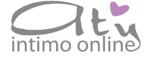 Abbigliamento giovanile femminile online dating 10