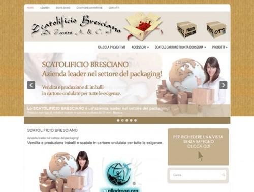 realizzazione-sito-scatolificio