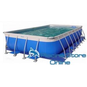 piscina-fuoriterra-mt-730x370