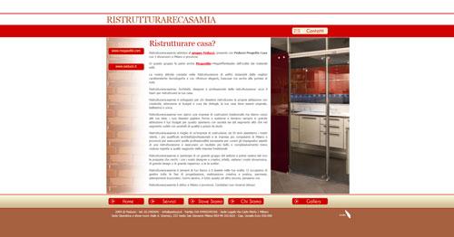collaborazione-ristrutturo-casa