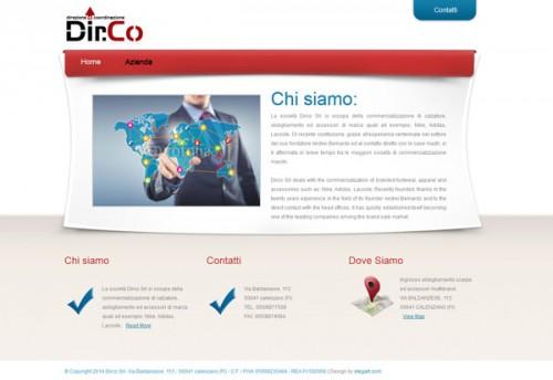 sito-theme-dirco